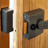 locksmith training lock